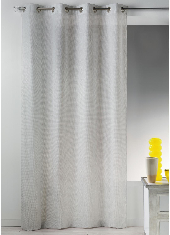 rideau anti feu finest rideaux anti mouches leroy merlin le havre des incroyable rideaux anti. Black Bedroom Furniture Sets. Home Design Ideas