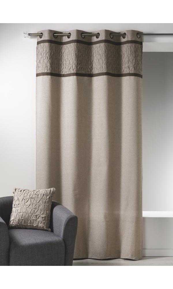 housse de couette bouchara. Black Bedroom Furniture Sets. Home Design Ideas