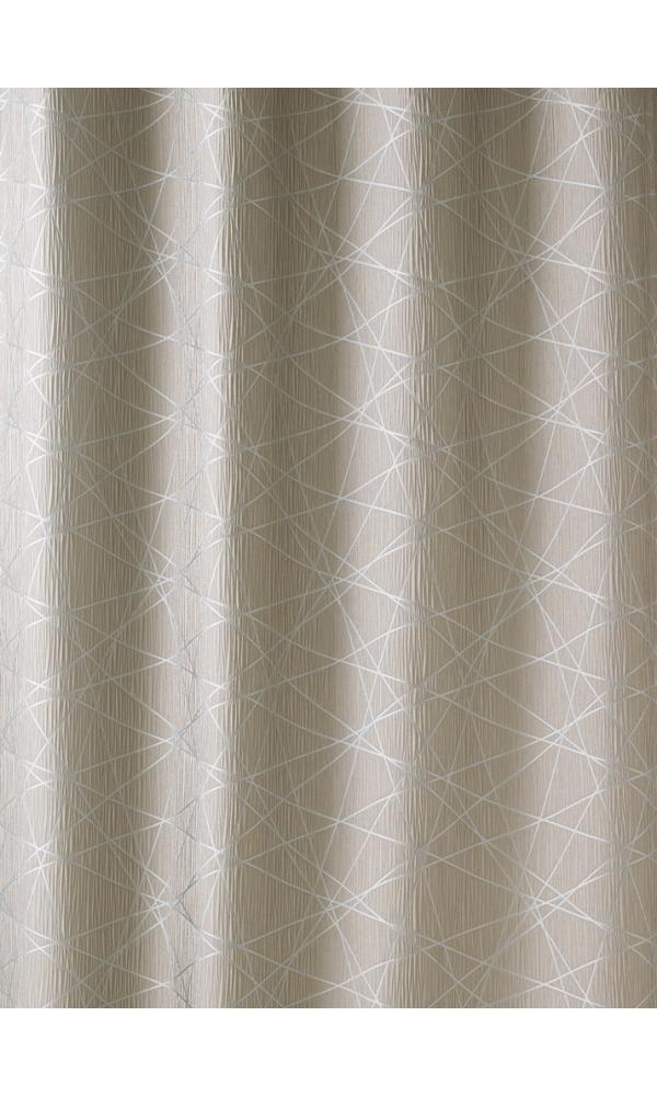 Tissu en Jacquard à Imprimés Design