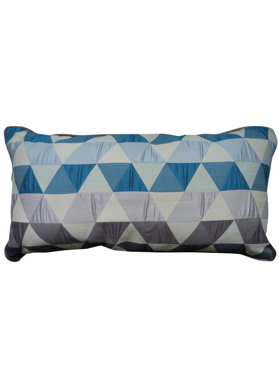 motifs bleu tous les objets de d coration sur elle maison. Black Bedroom Furniture Sets. Home Design Ideas