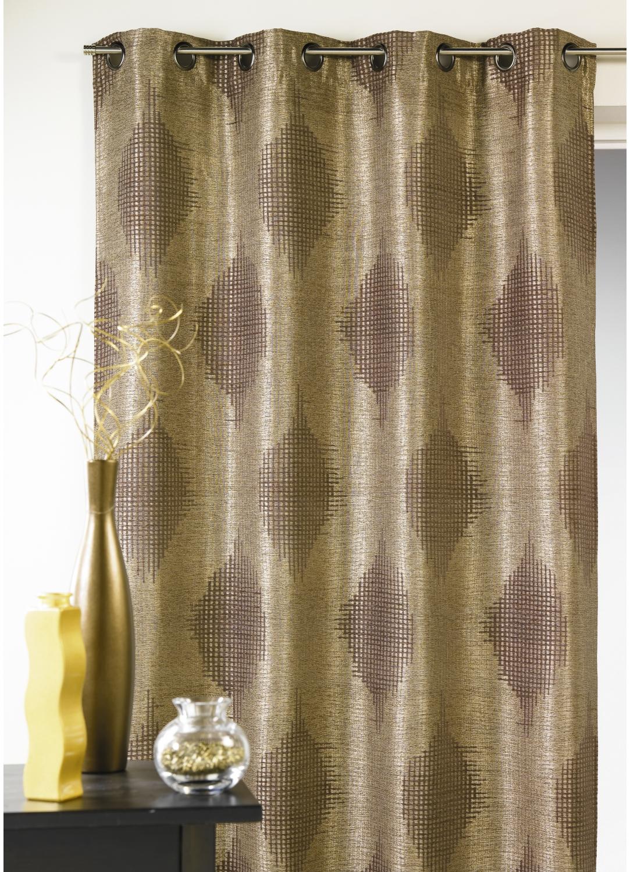 rideau argent gris tous les objets de d coration sur. Black Bedroom Furniture Sets. Home Design Ideas