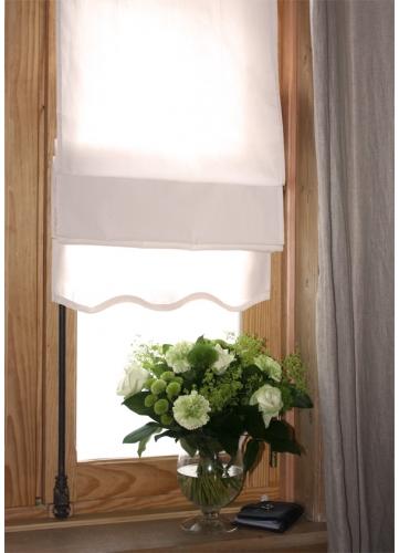 store bateau polyester tous les objets de d coration sur elle maison. Black Bedroom Furniture Sets. Home Design Ideas
