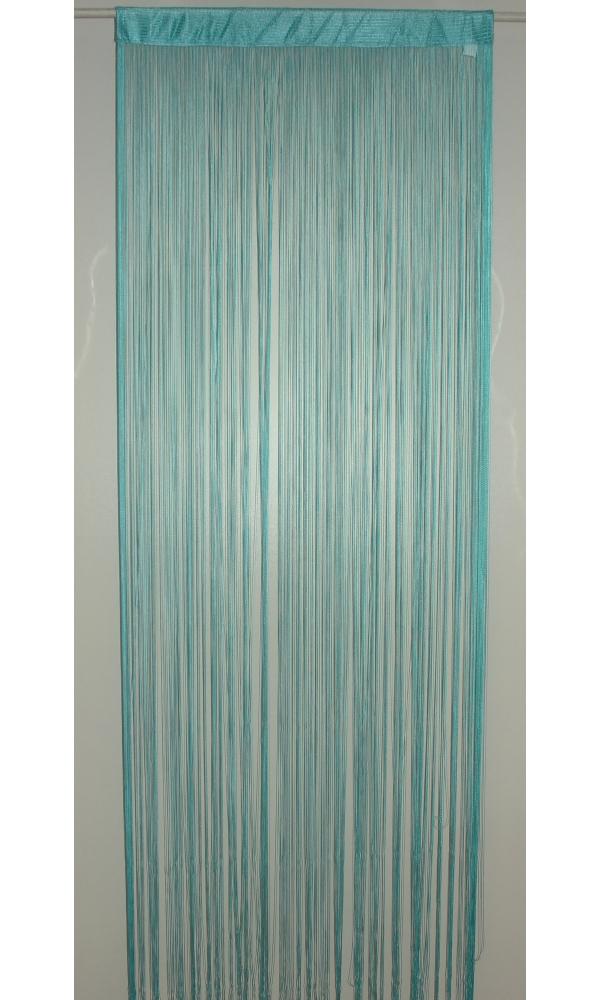 rideau spaghetti affordable polyester fentre spaghetti. Black Bedroom Furniture Sets. Home Design Ideas