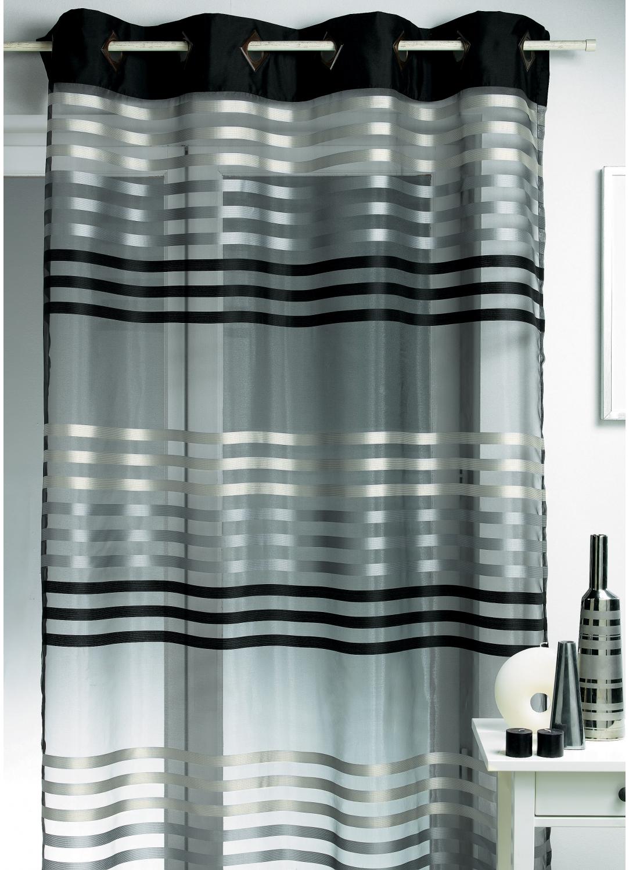 rideau prune tous les objets de d coration sur elle maison. Black Bedroom Furniture Sets. Home Design Ideas