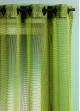 Voilage Filet  Bambou