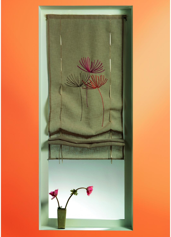 store lin tous les objets de d coration sur elle maison. Black Bedroom Furniture Sets. Home Design Ideas