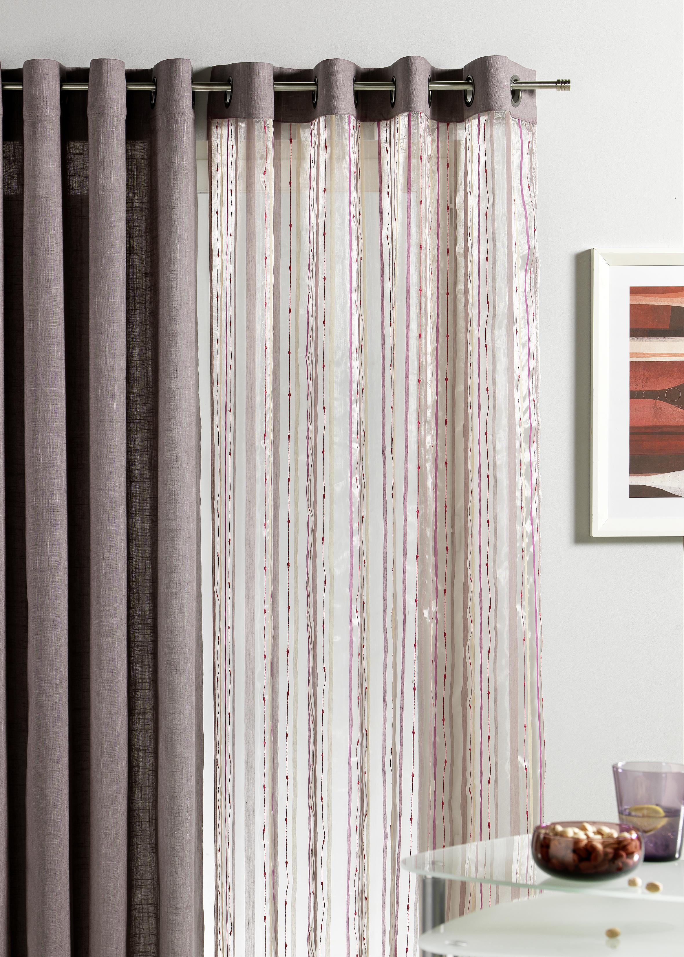 Cortinas De Baño Aki:fantasía cortina casa envío gratis disponible 46 90 cortina bouchara