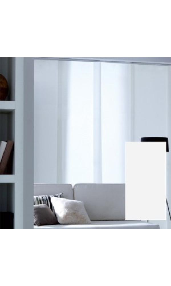 panneaux japonais homemaison vente en ligne panneaux. Black Bedroom Furniture Sets. Home Design Ideas