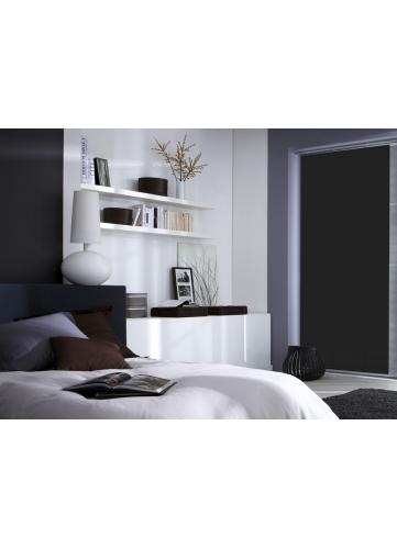 panneau japonais comparer les prix des panneau japonais pour conomiser. Black Bedroom Furniture Sets. Home Design Ideas