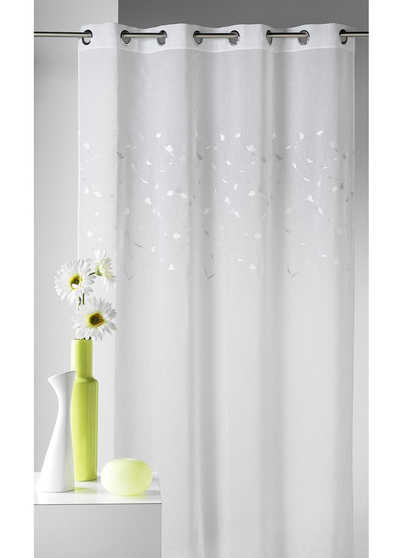 broderie blanc tous les objets de d coration sur elle maison. Black Bedroom Furniture Sets. Home Design Ideas