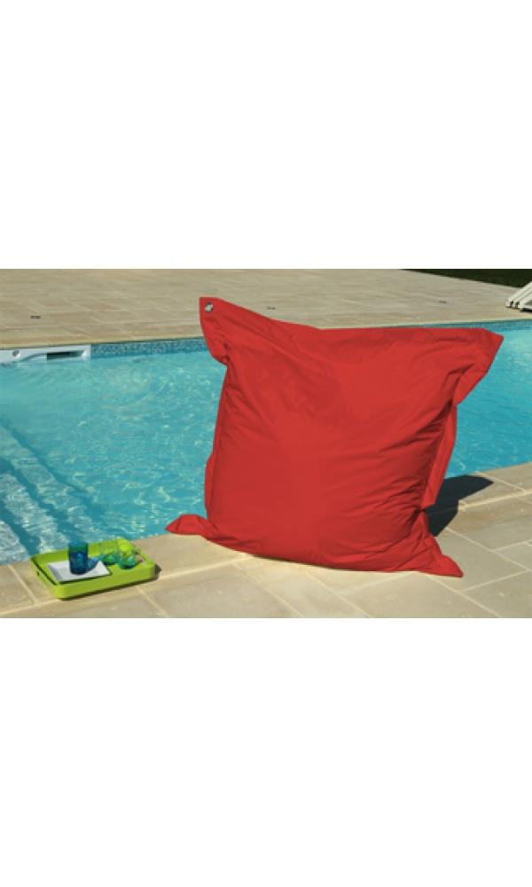 Tache rouge guide d 39 achat for Algues rouges piscine