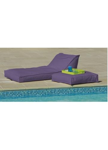 matelas microbilles homemaison vente en ligne de matelas microbilles bains de soleil. Black Bedroom Furniture Sets. Home Design Ideas