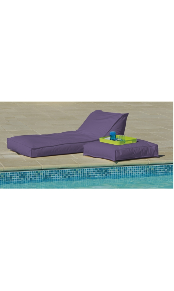 matelas bain de soleil violet violet homemaison vente en ligne bains de soleil microbilles. Black Bedroom Furniture Sets. Home Design Ideas