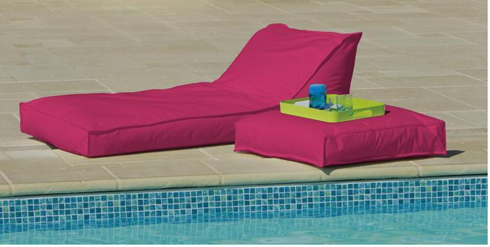 rideaux homemaison sp cialiste rideaux voilages stores et coussins pour la maison. Black Bedroom Furniture Sets. Home Design Ideas
