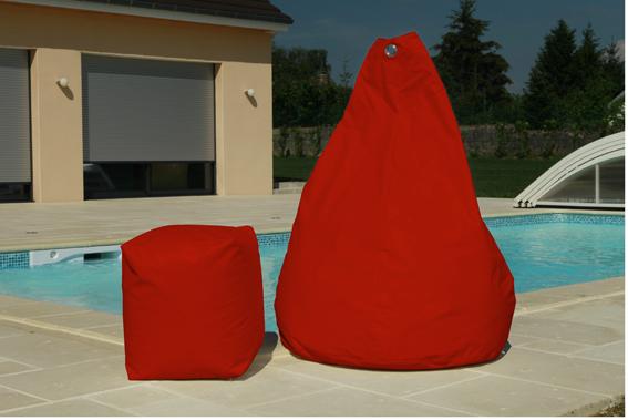 Poire oeillet Rouge (Rouge)