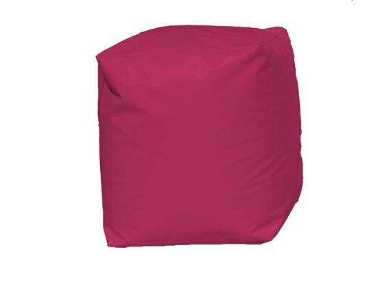 Puff cuadrado f csia cortina casa venta en l nea for Puff cuadrados