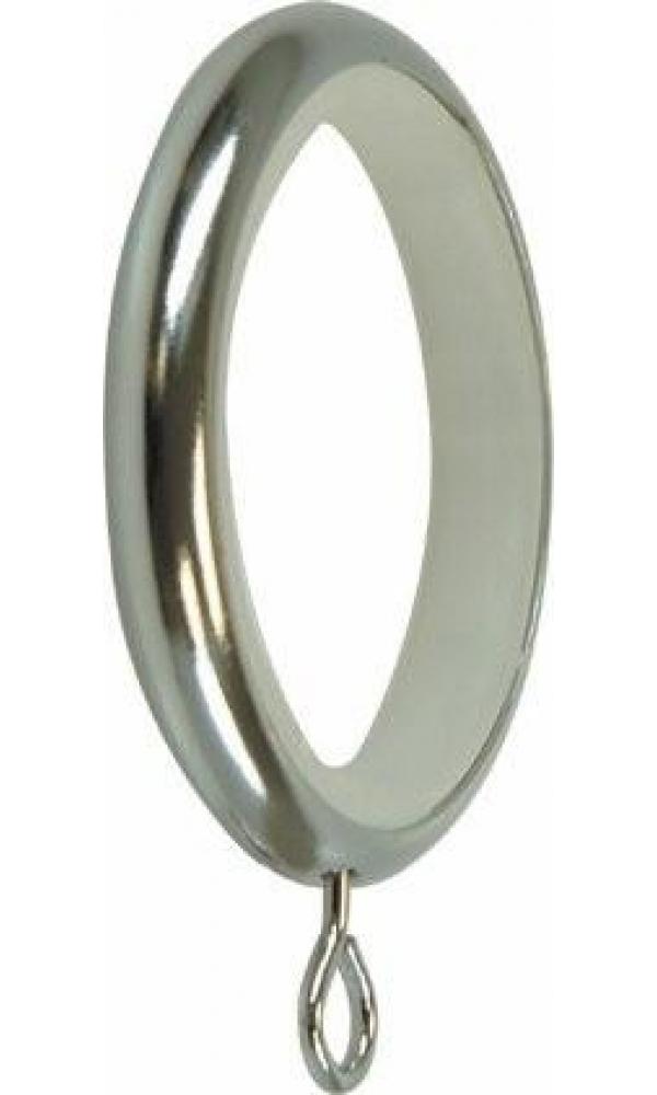 anneaux rideaux homemaison pro tous les anneaux. Black Bedroom Furniture Sets. Home Design Ideas