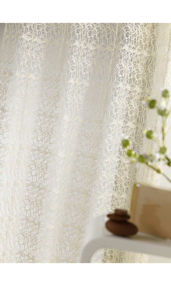 rideaux blancs cr mes homemaison vente en ligne de rideaux blancs cr mes. Black Bedroom Furniture Sets. Home Design Ideas