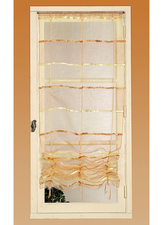 acheter rideaux stores voilage. Black Bedroom Furniture Sets. Home Design Ideas
