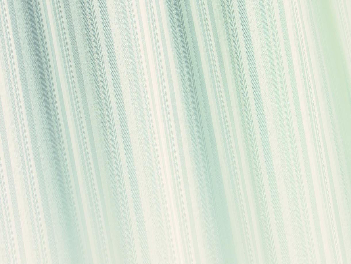 Estor visillo fantas a blanco chocolate cortina for Cortina visillo blanco
