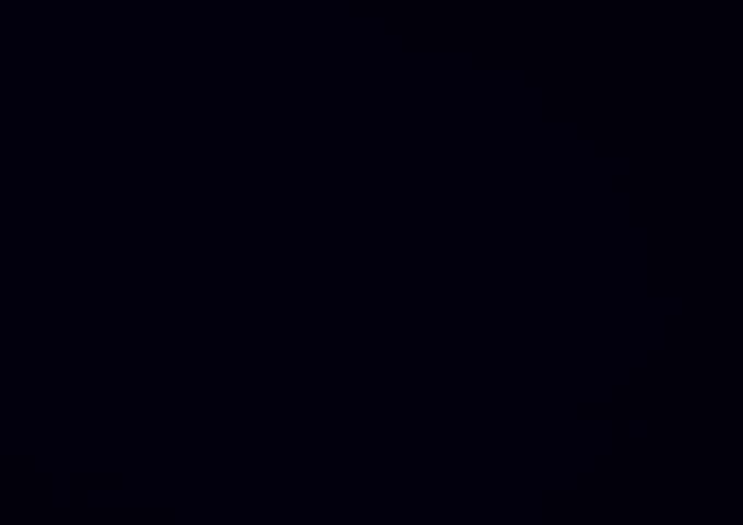 Toile de store banne Dickson col noir (Noir)