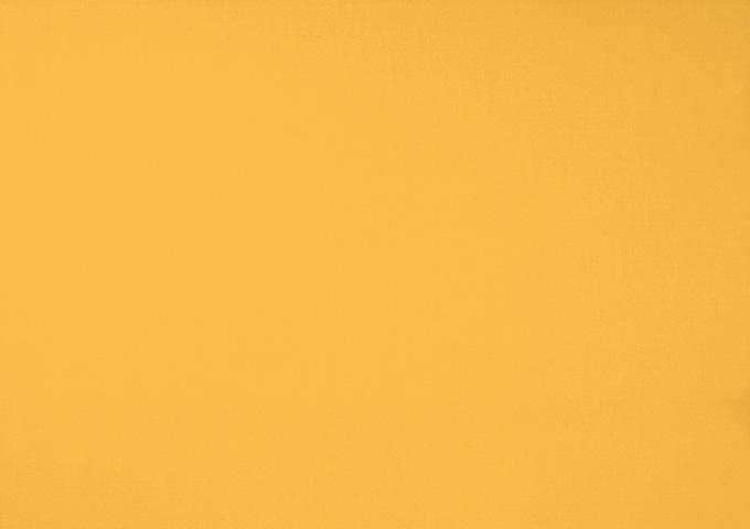 Toile de store banne Dickson col jaune (Jaune)