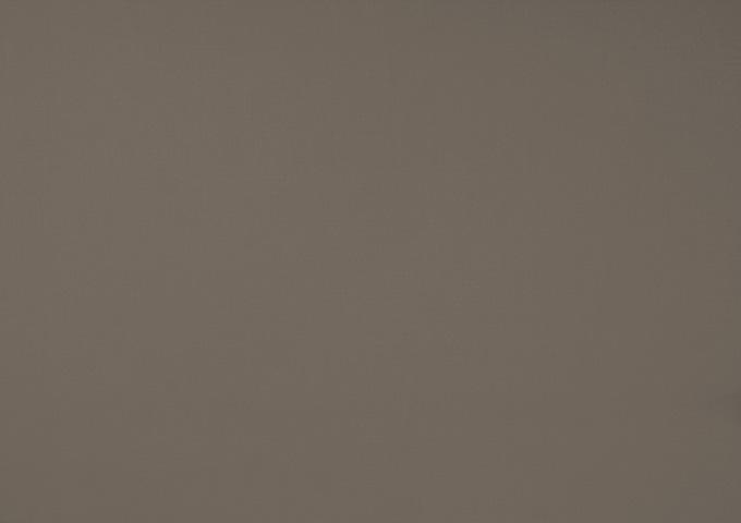 Toile de store banne Dickson col taupe (Taupe)