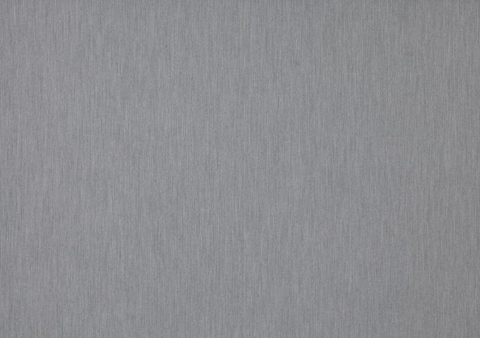 Toile de store banne Dickson col souris (Souris)