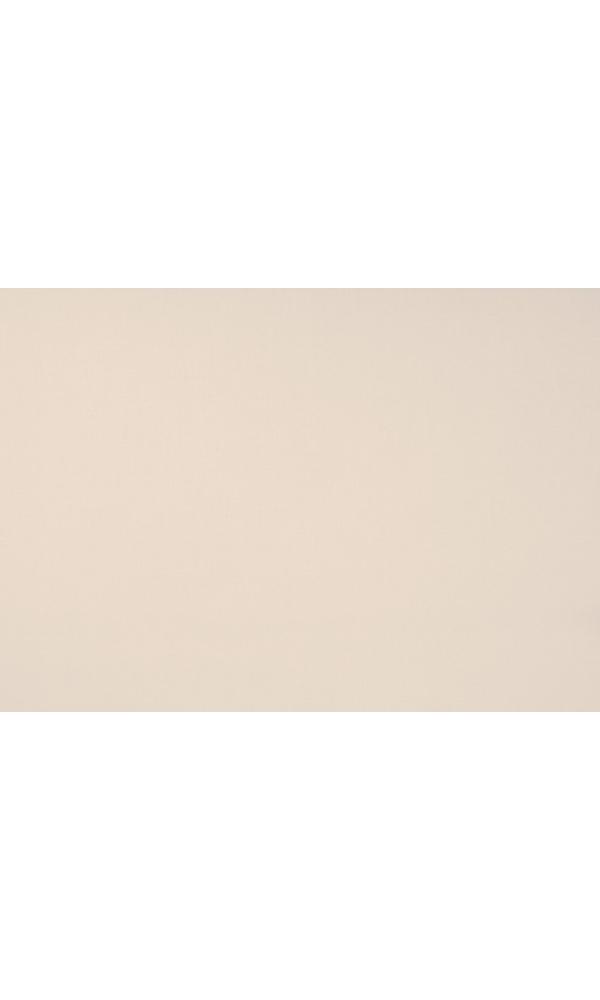 toile de store banne dickson col gr ge gr ge homemaison vente en ligne toiles de store. Black Bedroom Furniture Sets. Home Design Ideas