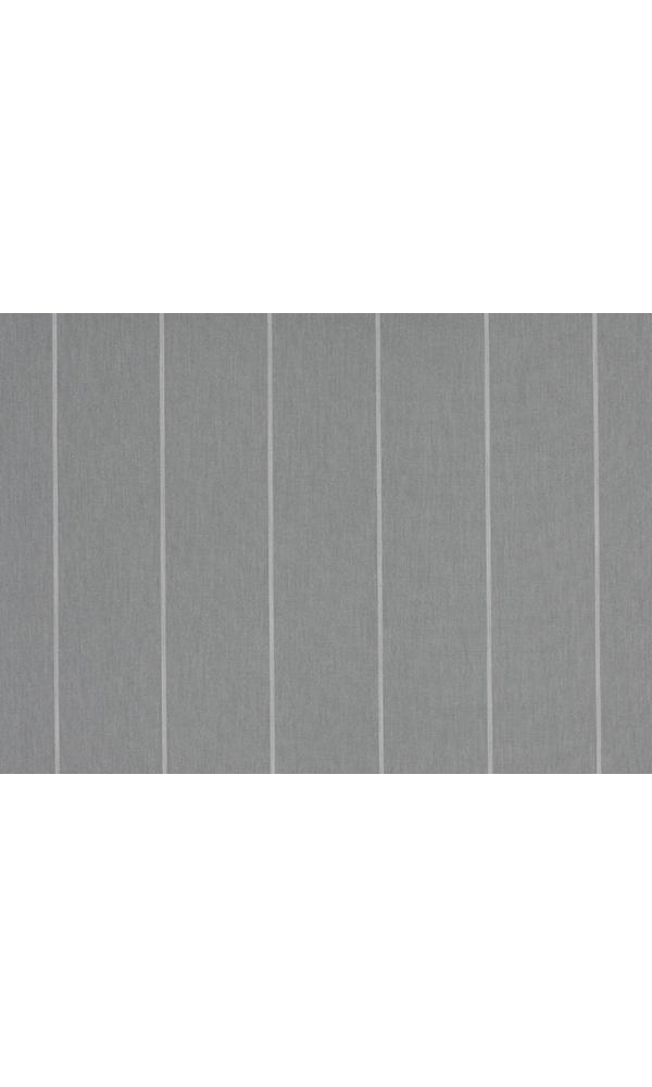 Toile de store banne Dickson naples gris