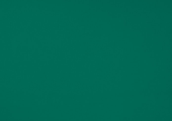 Toile de store banne Dickson col vert (Vert)