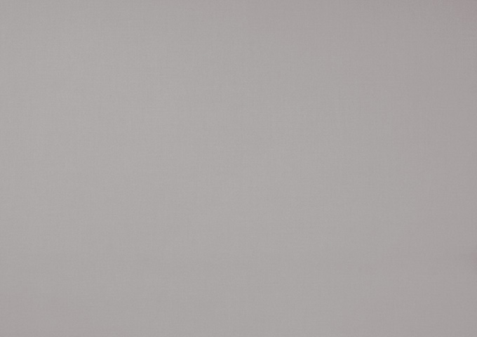 Toile de store banne Dickson col gris (Gris)