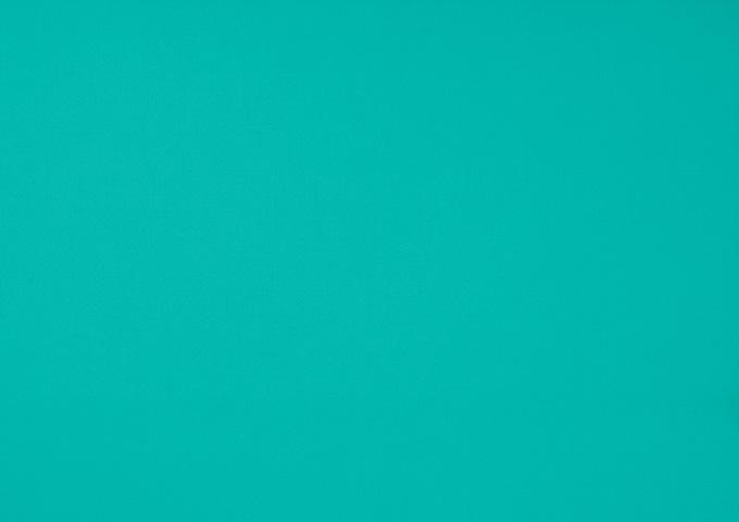 Toile de store banne Dickson col turquoise