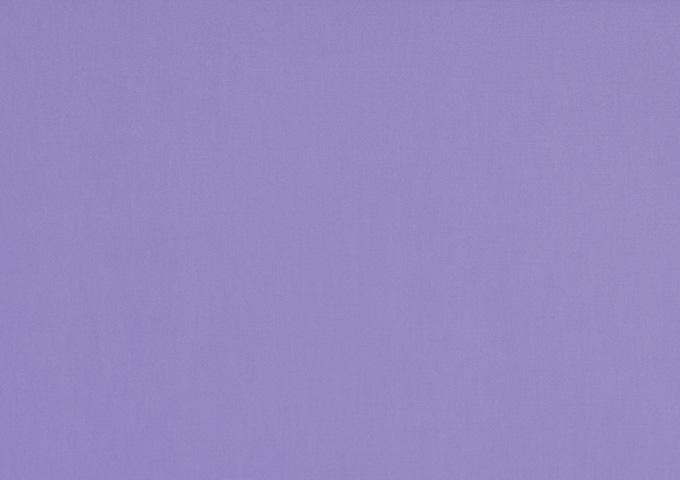 Toile de store banne Dickson col lilas