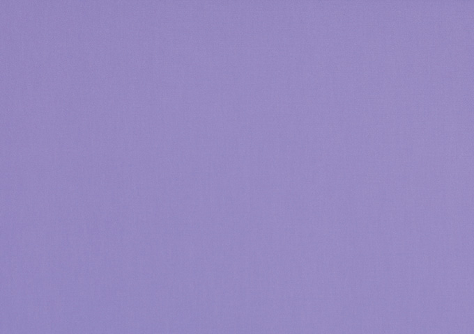 Toile de store banne Dickson col lilas (Lilas)