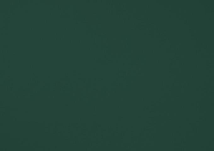toile de store banne dickson col vert fonc vert fonc homemaison vente en ligne toiles de. Black Bedroom Furniture Sets. Home Design Ideas