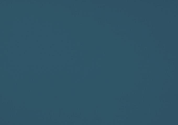 Toile de store banne Dickson col narval (narval)