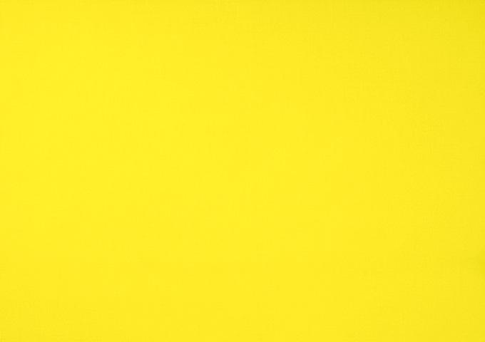 Toile de store banne Dickson col citron