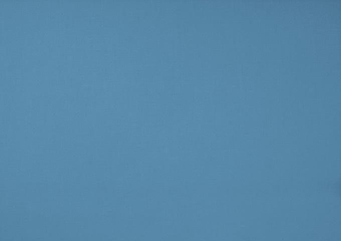 Toile de store banne Dickson col bleuet (Bleuet)