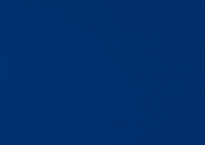 Toile de store banne Dickson col tweed méditérranée (tweed méditérranée)