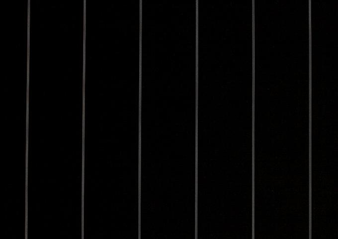 Toile de store banne Dickson naples noir