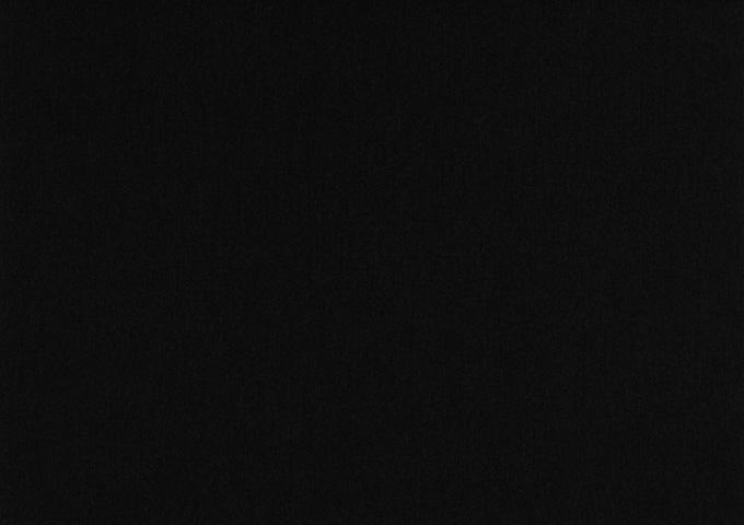 Toile de store banne Dickson col black graphique (noir graphique)