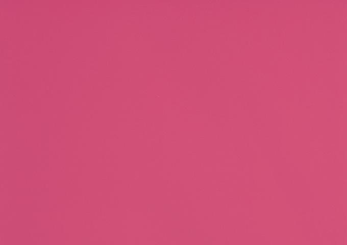 Toile de store banne Dickson col pink (Rose)