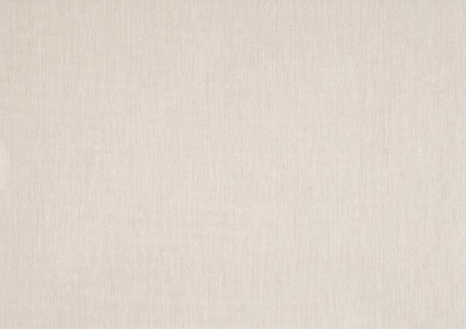 Toile de store banne Dickson col beige chine (Beige)