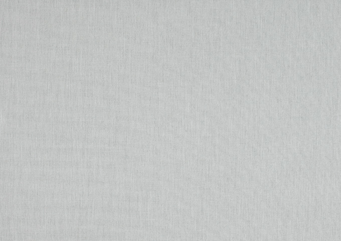 Toile de store banne Dickson col gris chine