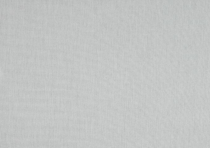 Toile de store banne Dickson col gris chine (GRIS CHINE)