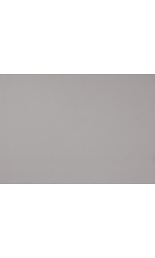 Toile de store banne Dickson col gris