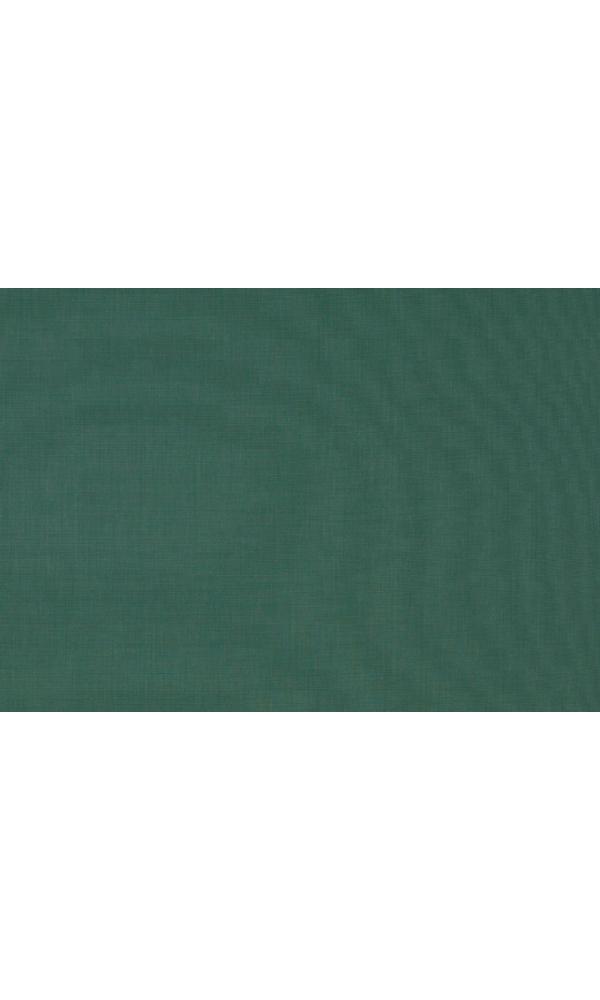 Toile de store banne Dickson col vert cypres (VERT SAPIN)