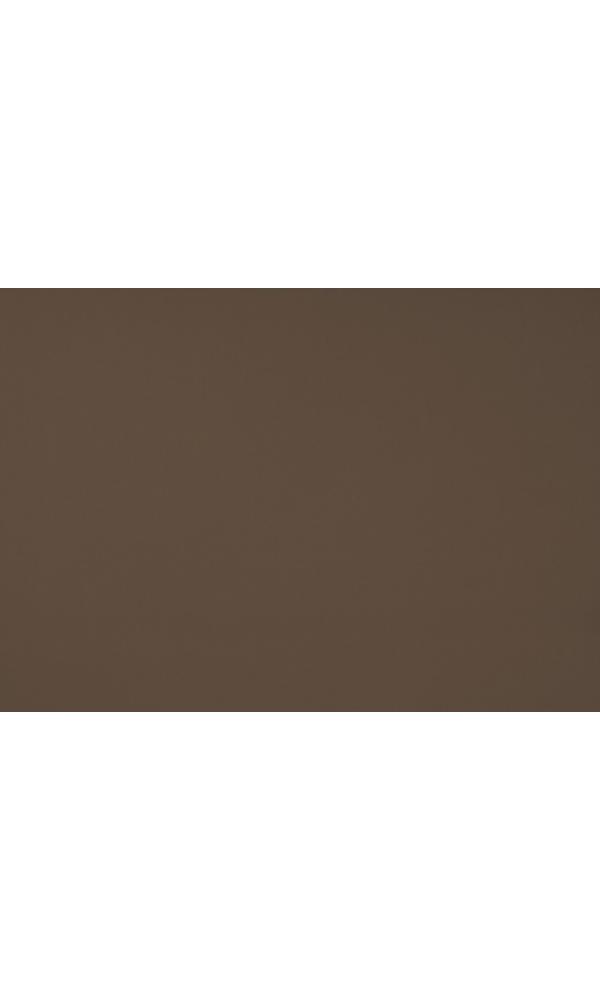 Toile de store banne Dickson col cacao