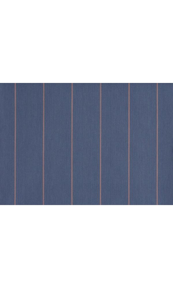 Toile de store banne Dickson col naples bleu